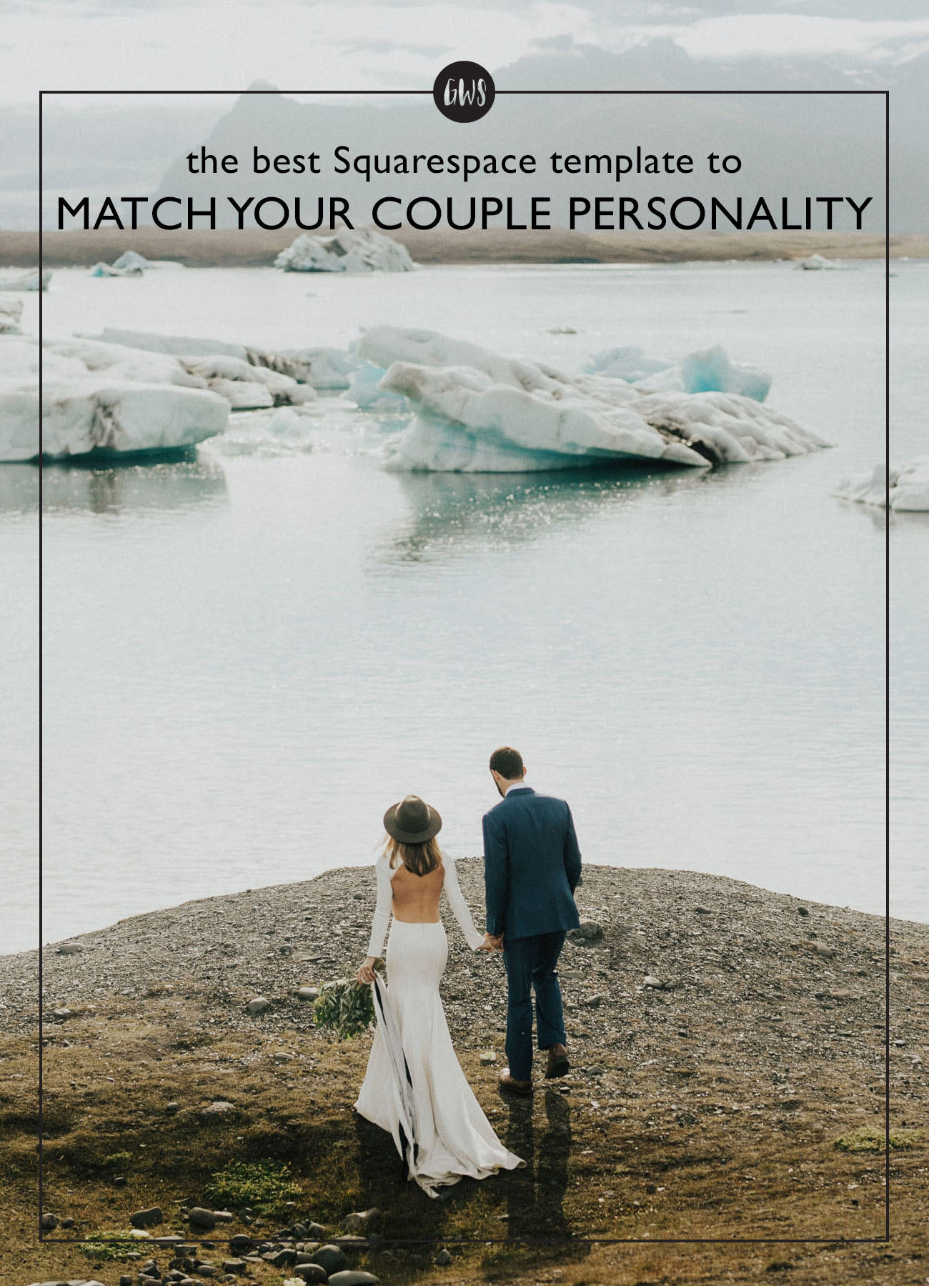 Which One Are You? Take the Quiz to Find Your Wedding