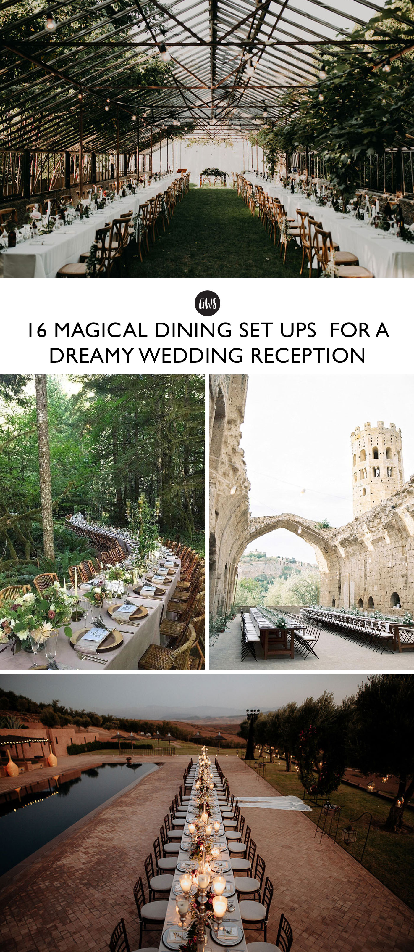 magical dining locations!