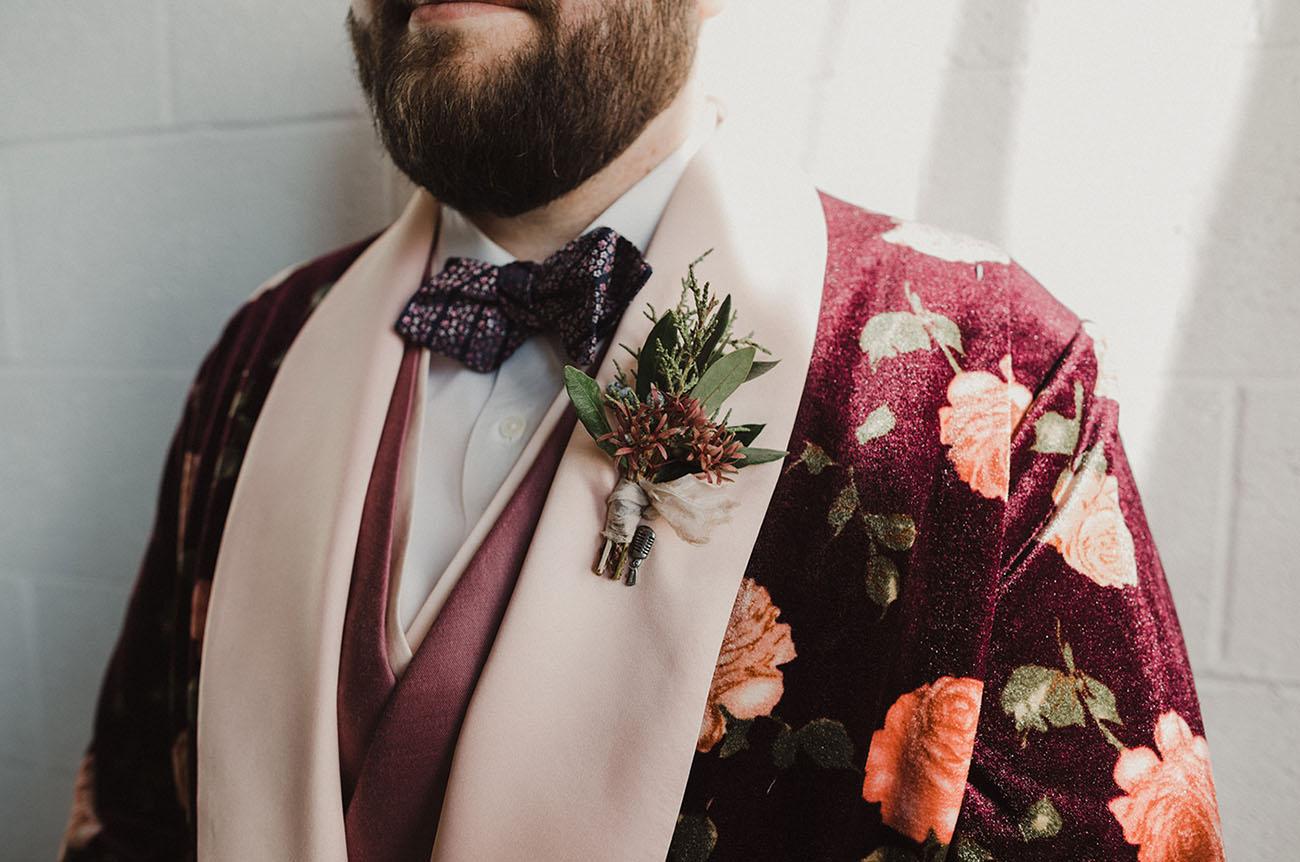 emilyjordan-wedding-05