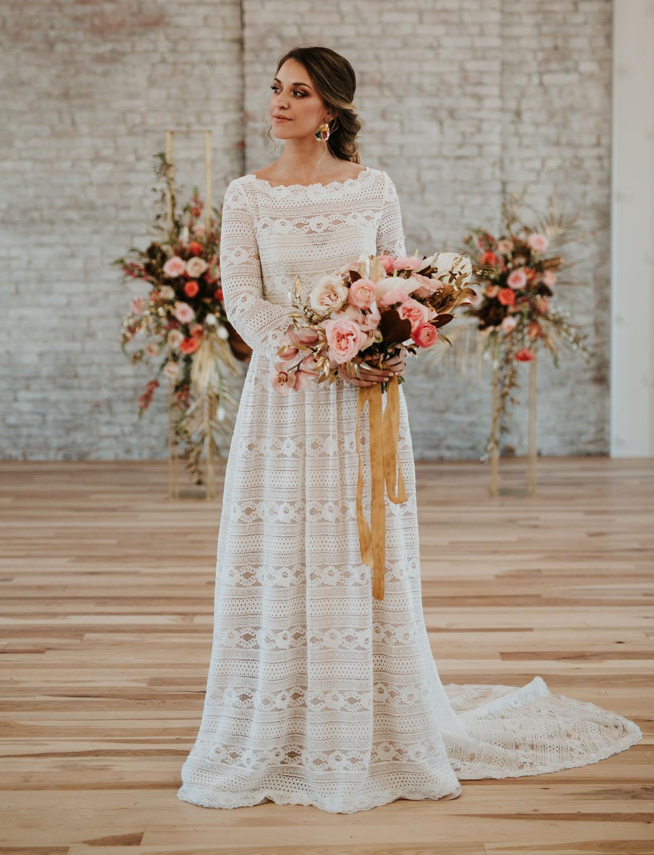 Couture Closet dress