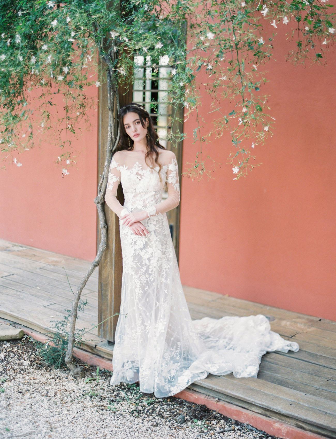 Alessandra Rinaudo Dress