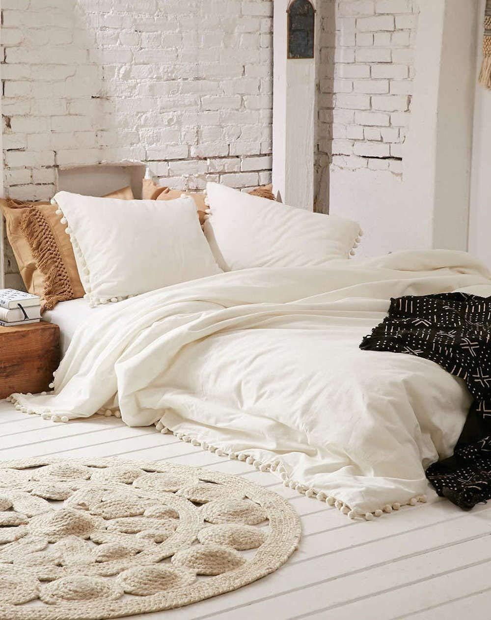 amazon bedding