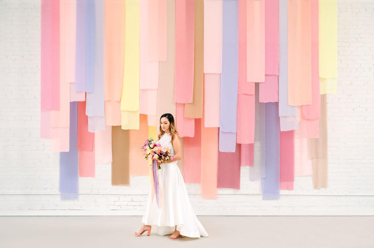 Floravere Dress
