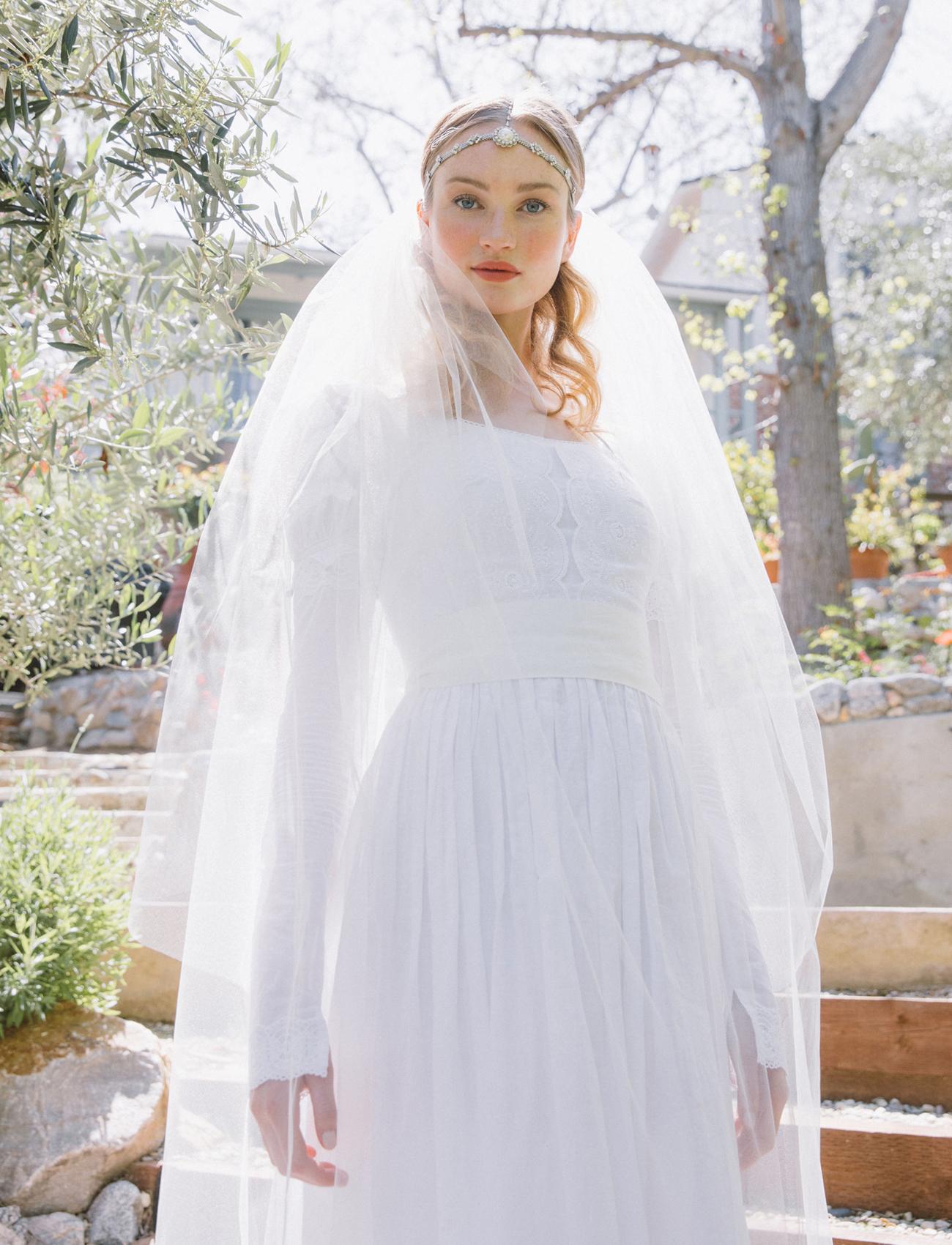 219562e3c4da Green Wedding Shoes on Feedspot - Rss Feed
