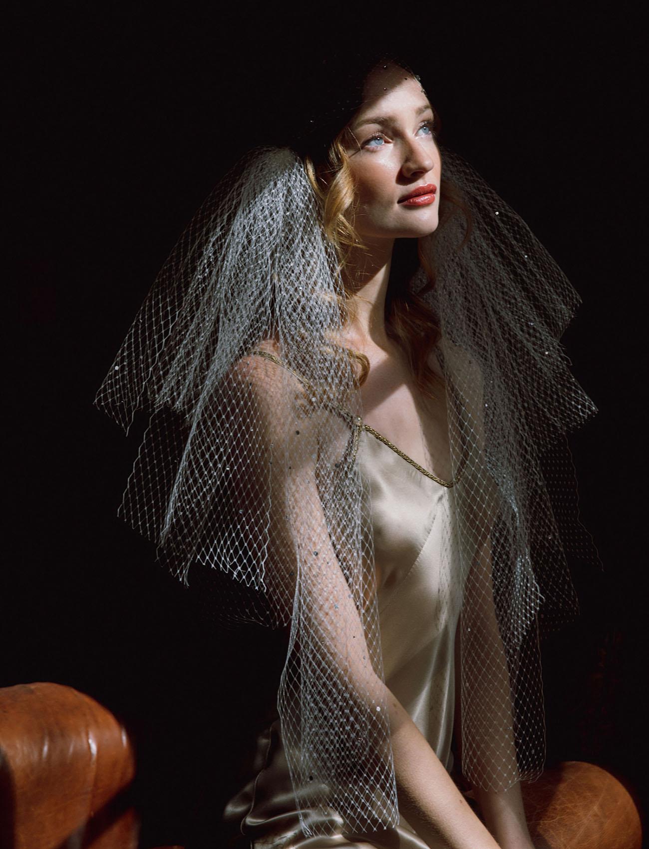 Erica Elizabeth Designs Collection