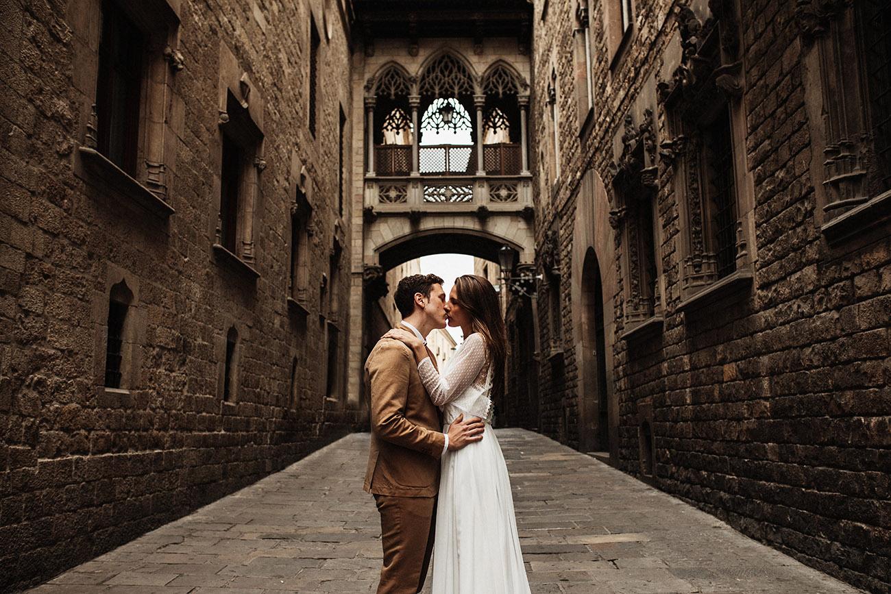 couple photo by Jose Melgarejo