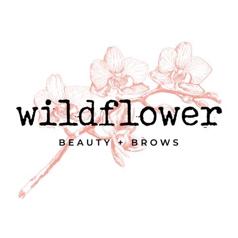 wildflowerbeautyandbrows@gmail.com