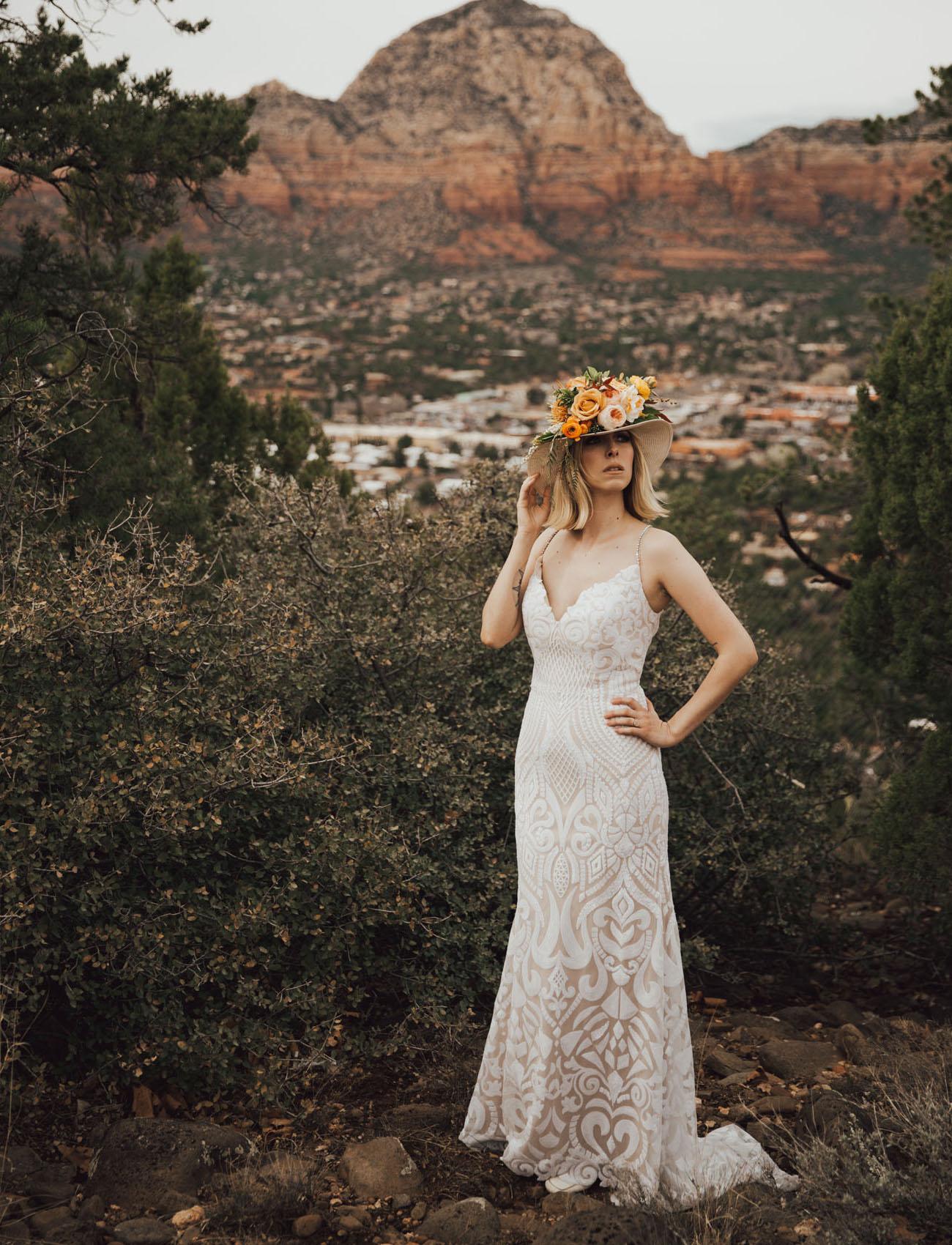 Bridal Boutique of AZ Dress