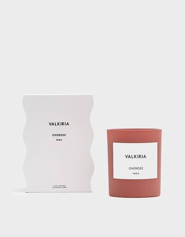 Valkiria Scented Candle