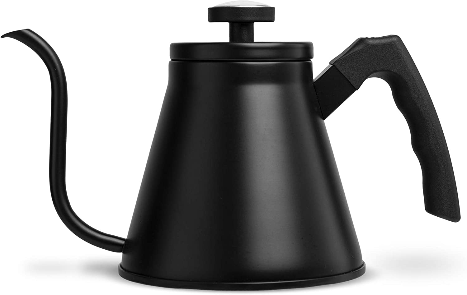 Amazon: Gooseneck Stovetop Kettle