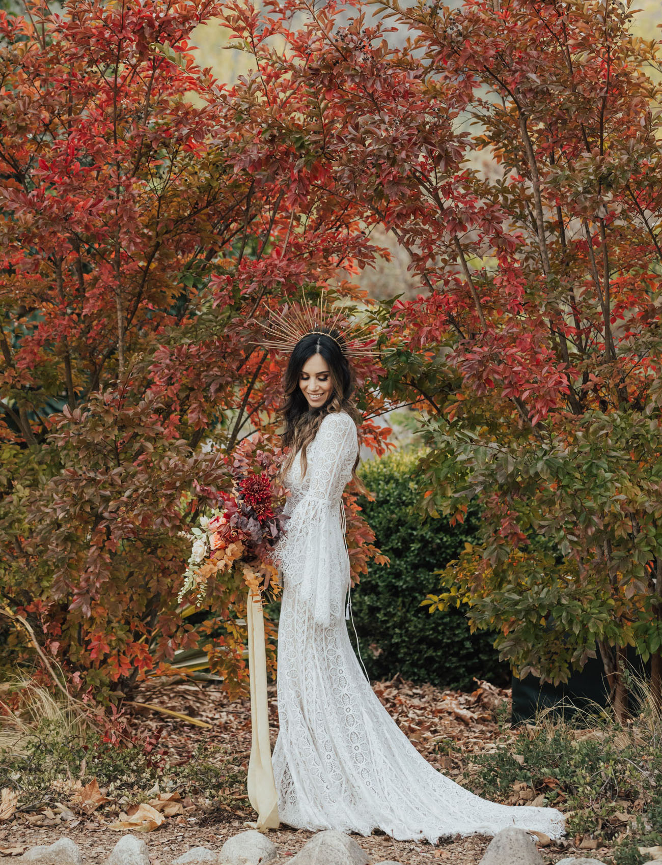 Willow by Watters
