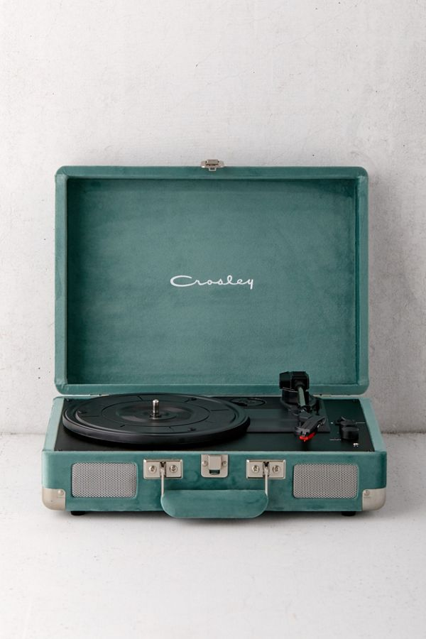 This record player is on our list!