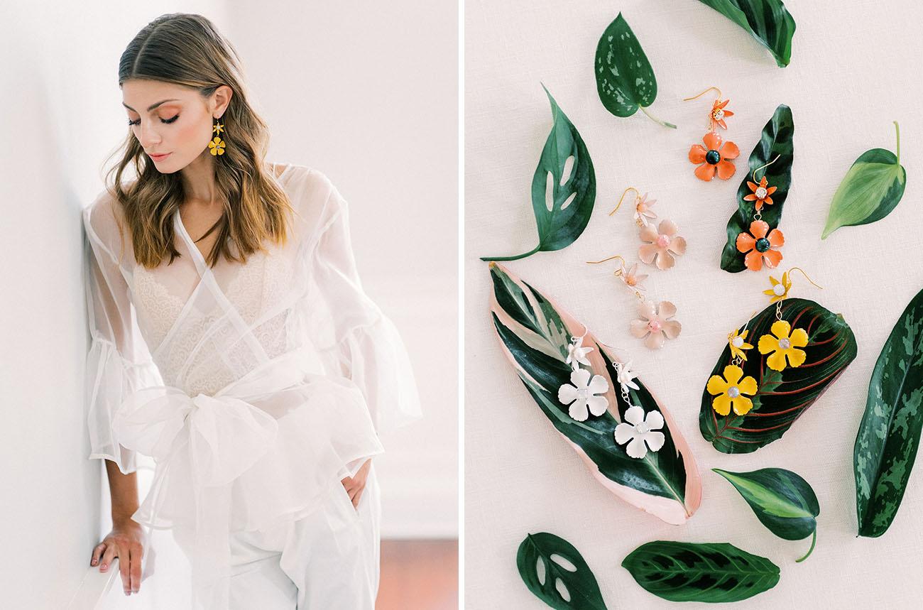 Emma Katzka Collection