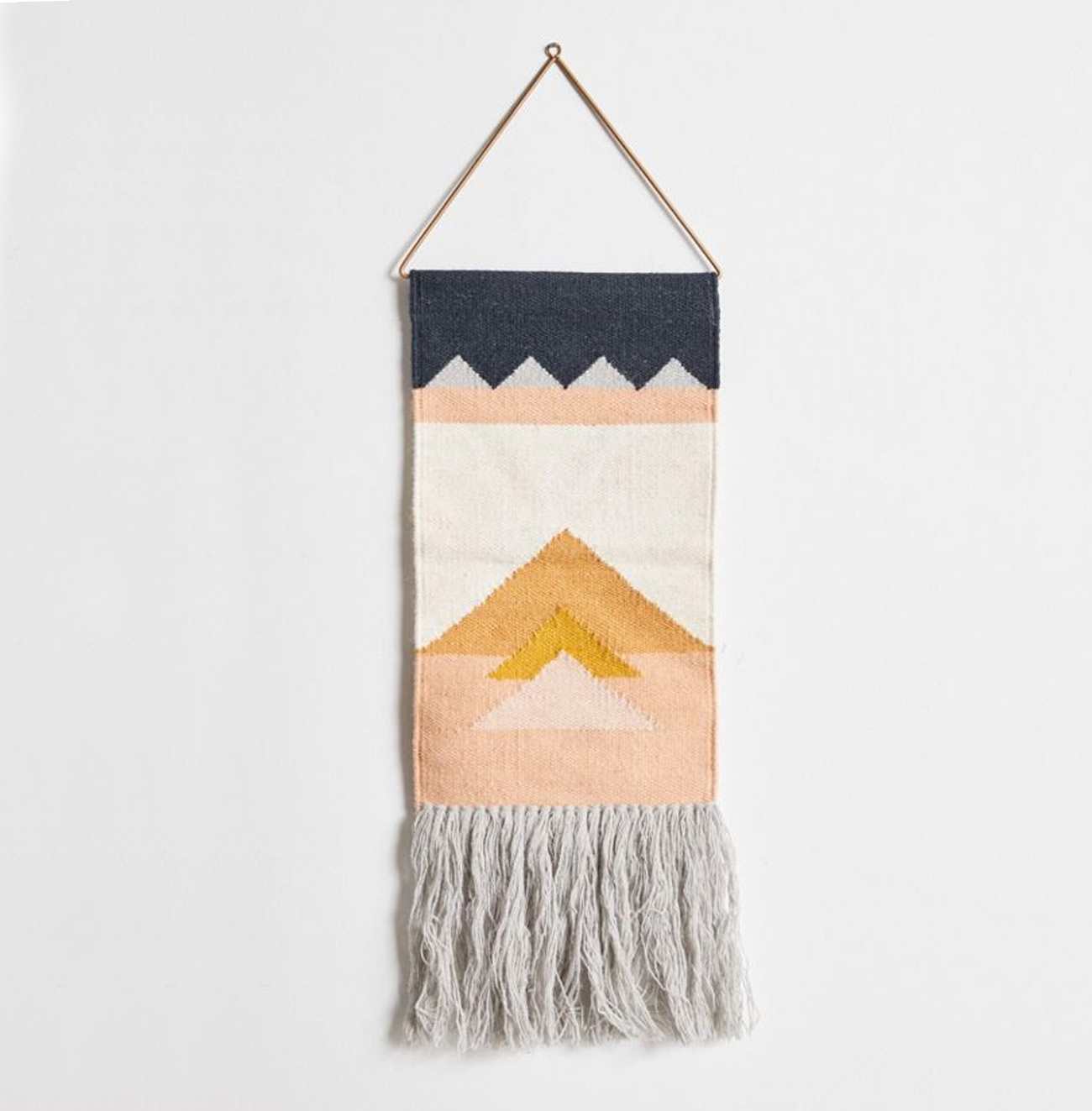 Cleo Wall Hanging from Urban Outfitters