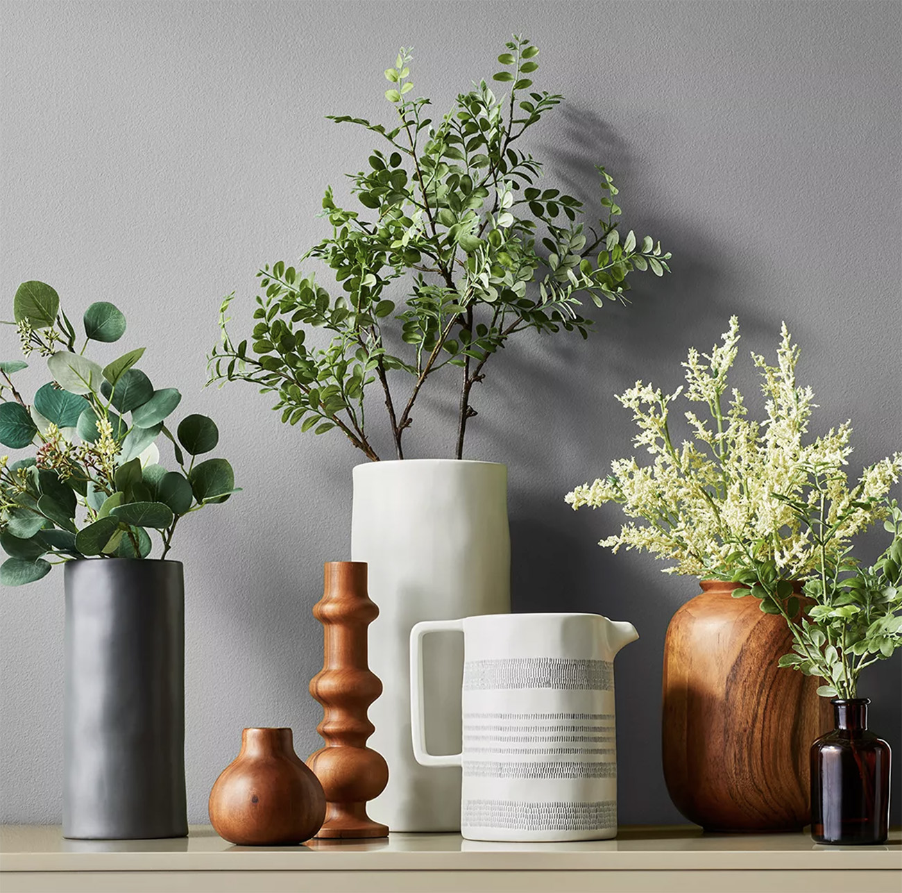 vases for your home