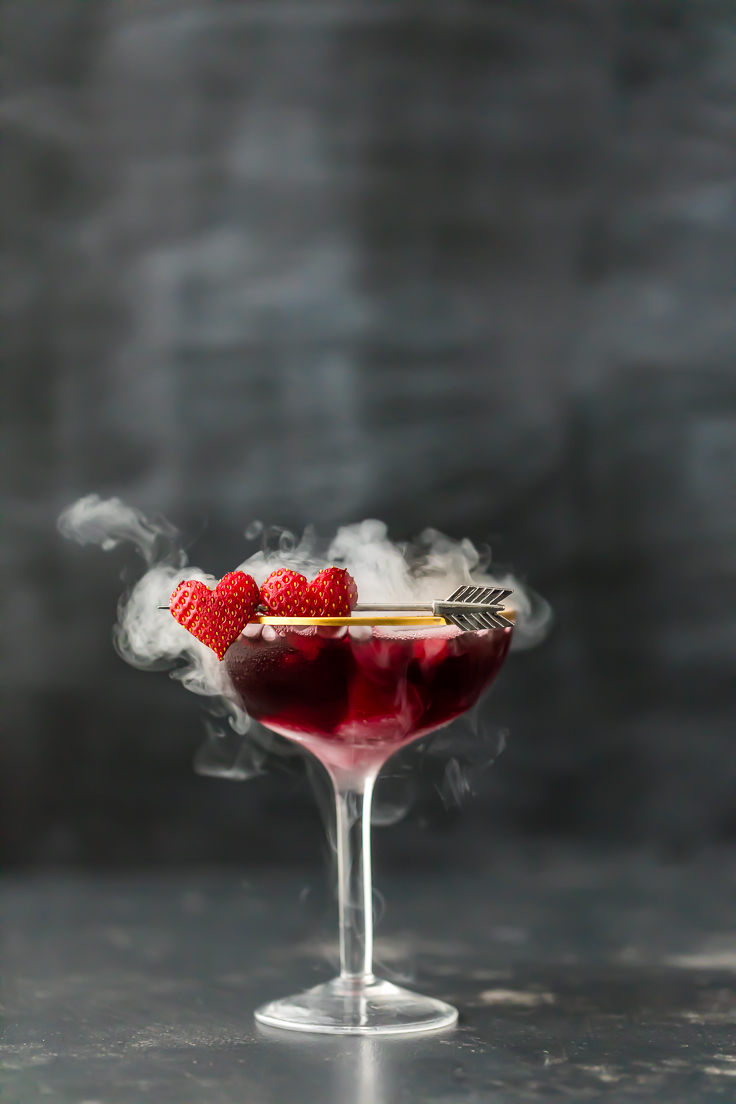 Delicious Cocktail Recipes