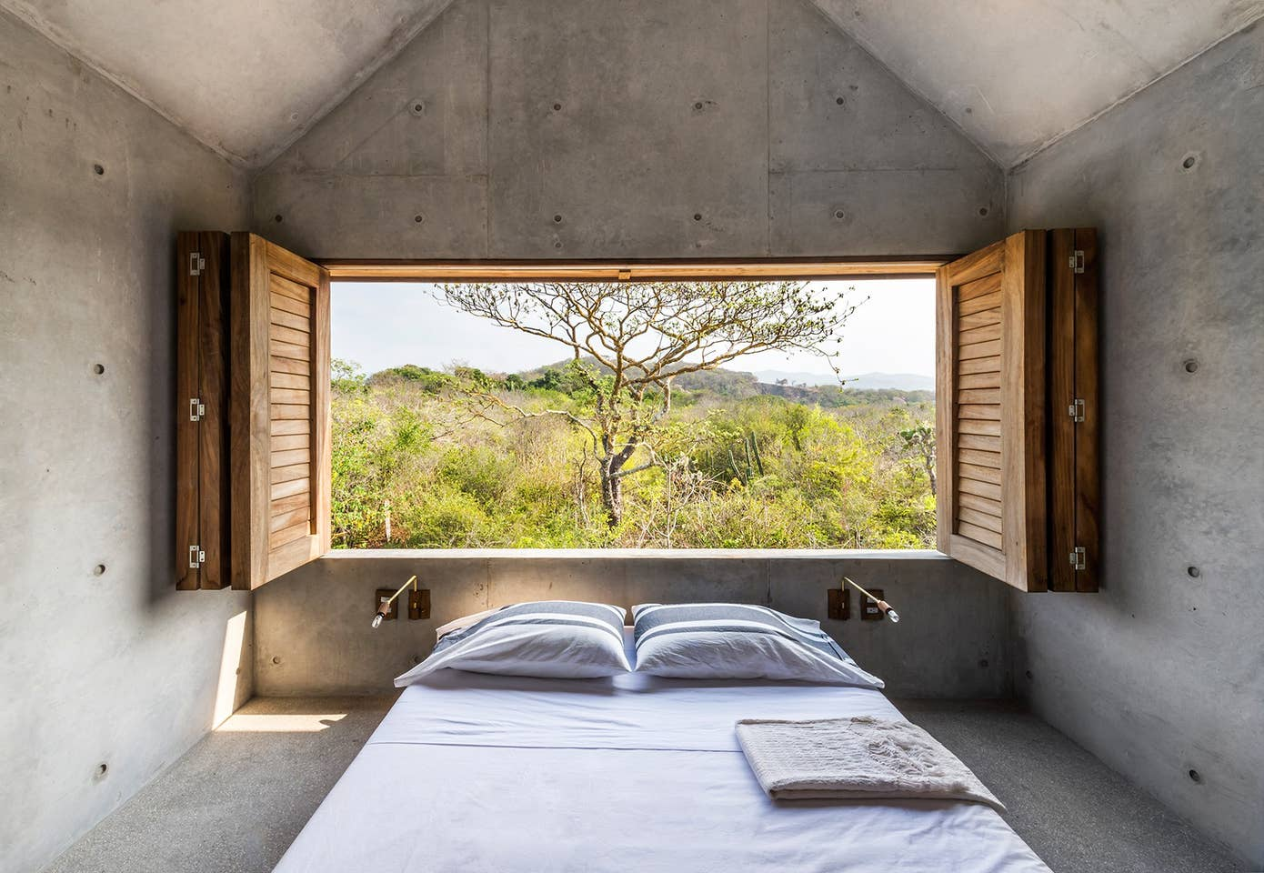 tiny house puerto escondido airbnb