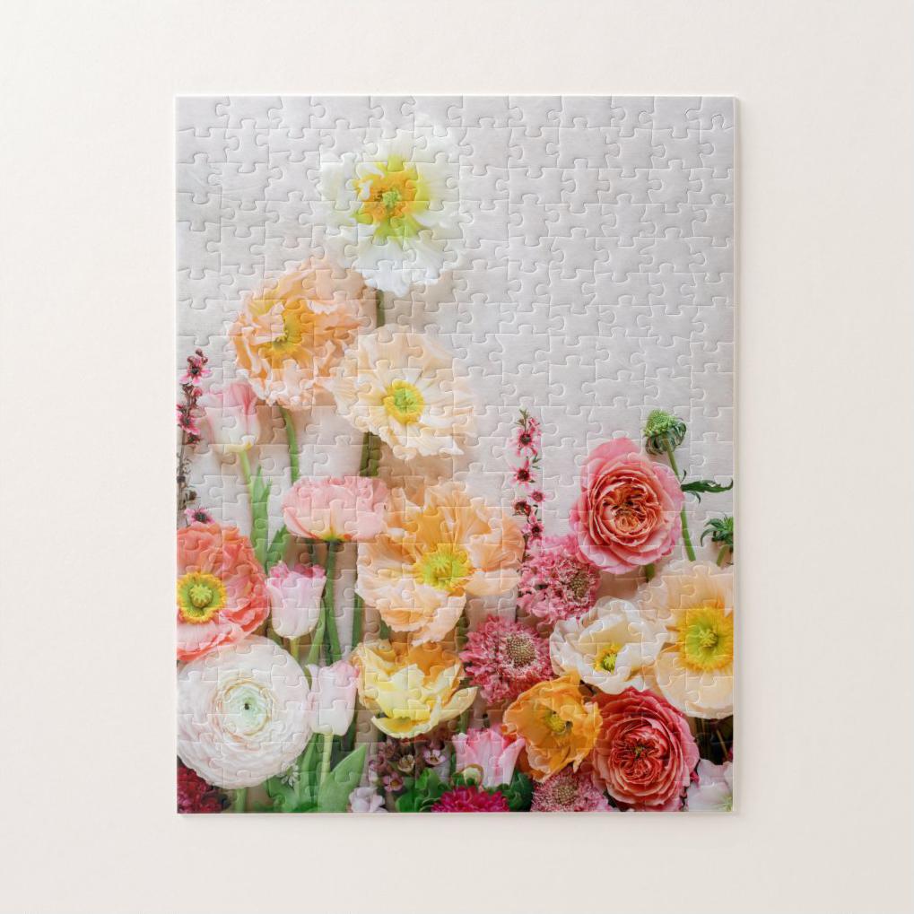 "https://greenweddingshoes.com/ ""width ="" 1019 ""height ="" 1019 ""data-pin-title ="" Puzzle floral par Green Wedding Shoes ""srcset ="" https://greenweddingshoes.com/wp-content/uploads/ 2020/05 / GWS-garden-florals-puzzle.jpeg 1019w, https://i0.wp.com/greenweddingshoes.com/wp-content/uploads/2020/05/GWS-garden-florals-puzzle.jpeg?resize = 300 300 300w, https://i0.wp.com/greenweddingshoes.com/wp-content/uploads/2020/05/GWS-garden-florals-puzzle.jpeg?resize=150,150 150w, https: //i0.wp .com / greenweddingshoes.com / wp-content / uploads / 2020/05 / GWS-garden-florals-puzzle.jpeg? resize = 768,768 768w, https://i0.wp.com/greenweddingshoes.com/wp-content/ uploads / 2020/05 / GWS-garden-florals-puzzle.jpeg? resize = 800800 800w, https://i0.wp.com/greenweddingshoes.com/wp-content/uploads/2020/05/GWS-garden-florals -puzzle.jpeg? resize = 400,400 400w, https://i0.wp.com/greenweddingshoes.com/wp-content/uploads/2020/05/GWS-garden-florals-puzzle.jpeg?resize=100,100 100w ""tailles = ""(largeur max: 1019px) 100vw, 1019px"" /> ci-dessus: Garden Florals</h4> <p><img src="
