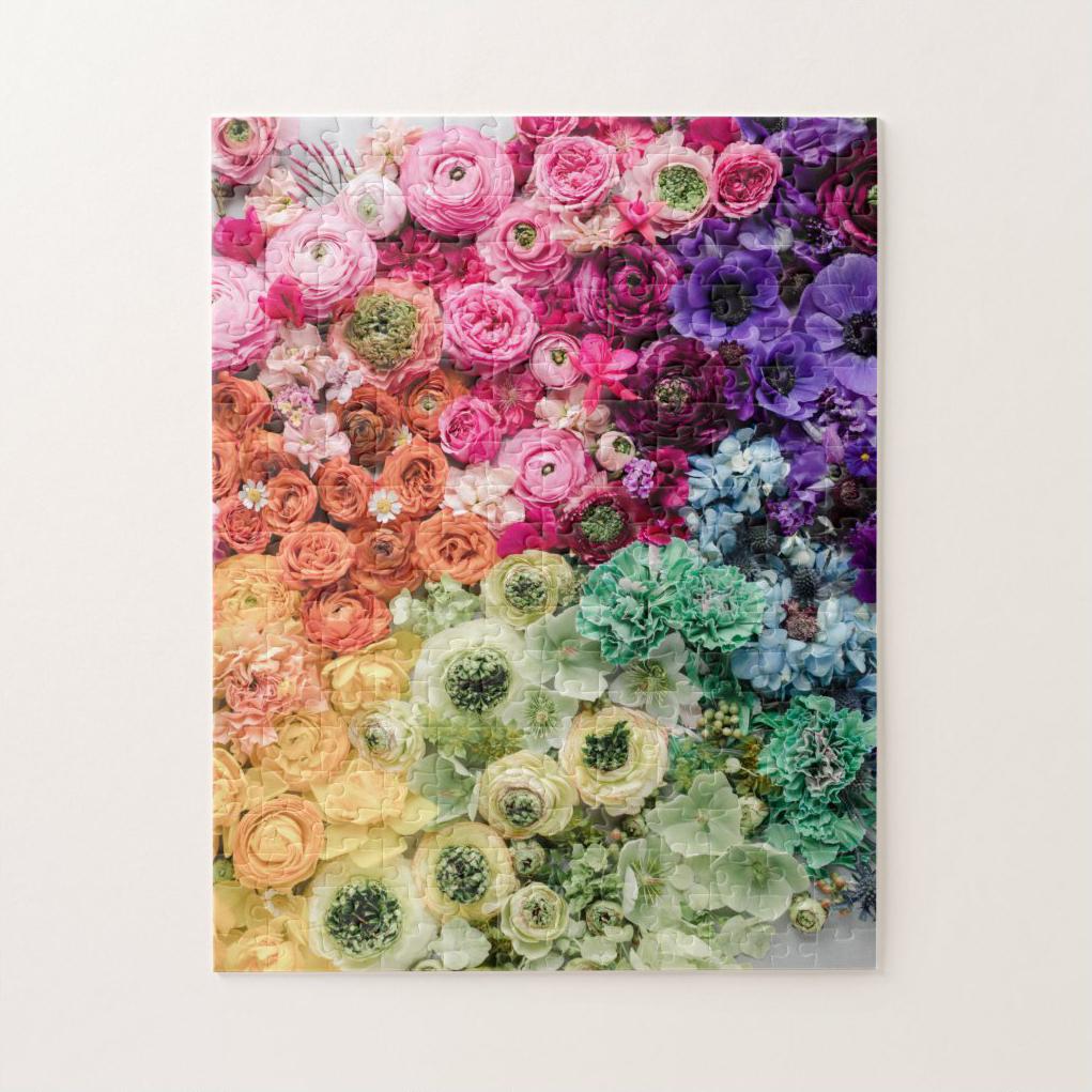 """https://greenweddingshoes.com/ """"width ="""" 1021 """"height ="""" 1021 """"data-pin-title ="""" Puzzle Rainbow Florals par Green Wedding Shoes """"srcset ="""" https://greenweddingshoes.com/wp-content/uploads /2020/05/GWS-rainbow-florals-puzzle.jpeg 1021w, https://i0.wp.com/greenweddingshoes.com/wp-content/uploads/2020/05/GWS-rainbow-florals-puzzle.jpeg? resize = 300,300 300w, https://i0.wp.com/greenweddingshoes.com/wp-content/uploads/2020/05/GWS-rainbow-florals-puzzle.jpeg?resize=150,150 150w, https: // i0. wp.com/greenweddingshoes.com/wp-content/uploads/2020/05/GWS-rainbow-florals-puzzle.jpeg?resize=768,768 768w, https://i0.wp.com/greenweddingshoes.com/wp-content /uploads/2020/05/GWS-rainbow-florals-puzzle.jpeg?resize=800,800 800w, https://i0.wp.com/greenweddingshoes.com/wp-content/uploads/2020/05/GWS-rainbow- florals-puzzle.jpeg? resize = 400 400 400w, https://i0.wp.com/greenweddingshoes.com/wp-content/uploads/2020/05/GWS-rainbow-florals-puzzle.jpeg?resize=100,100 100w """" tailles = """"(largeur max: 1021px) 100vw, 1021px"""" /> ci-dessus: Pluie bow Florals</h4> <p><img src="""