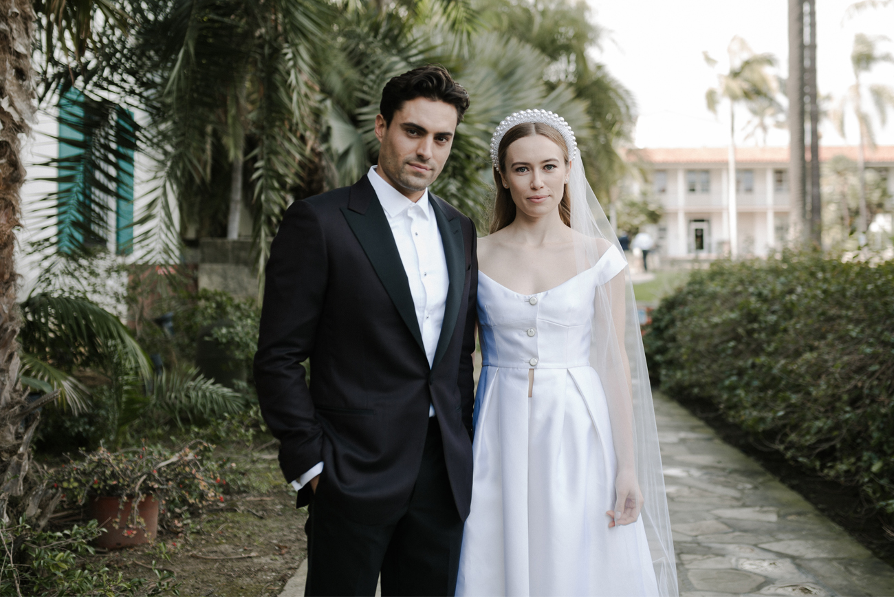 sophia coppola wedding