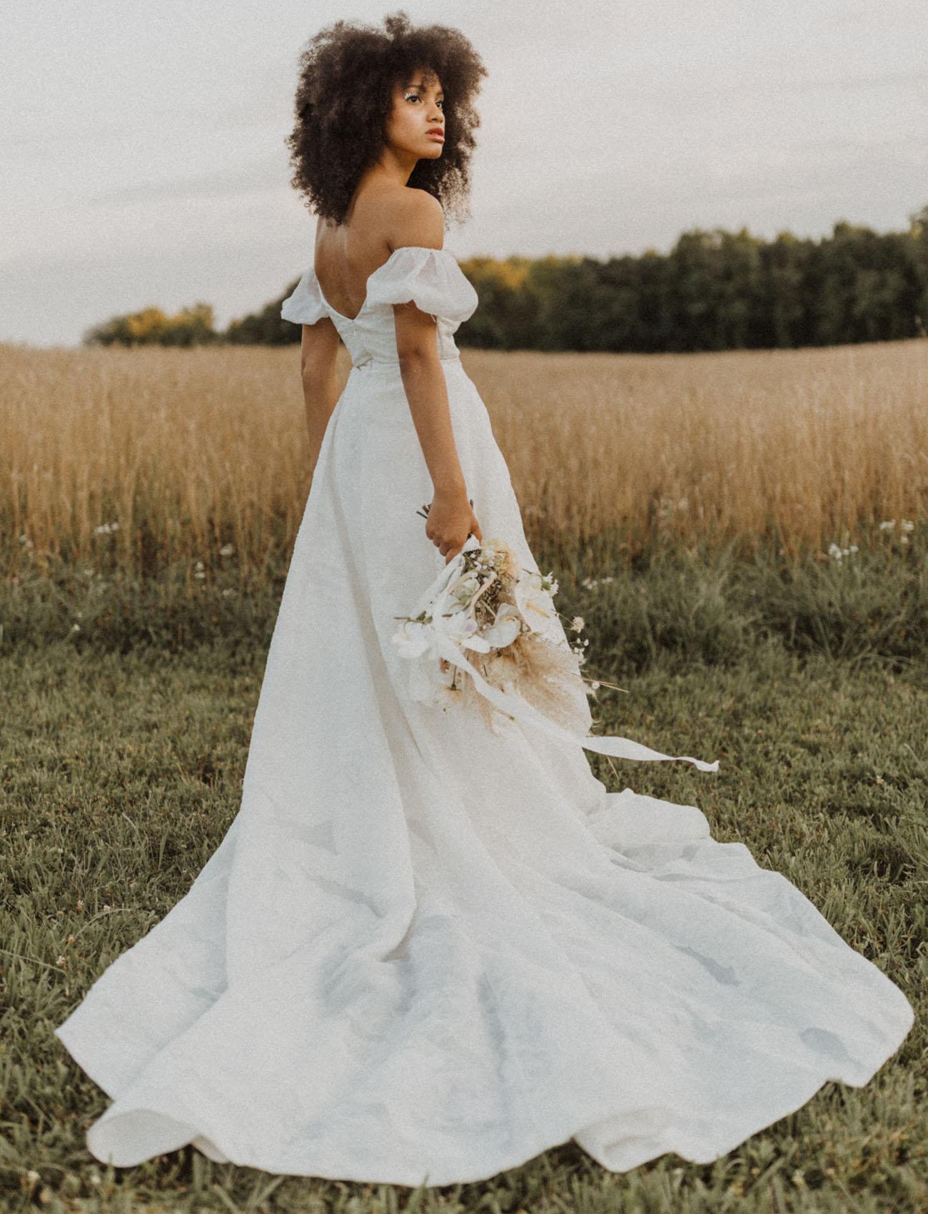 Alexandra Grecco Outfit