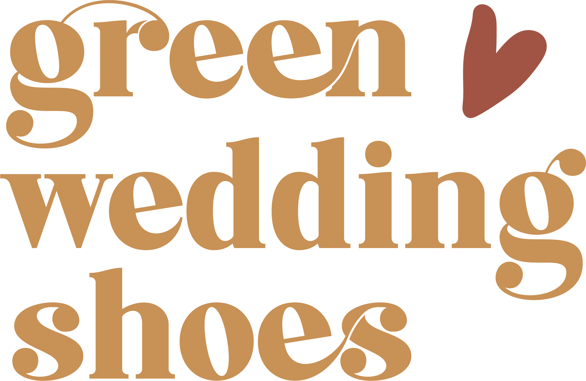 Home Green Wedding Shoes
