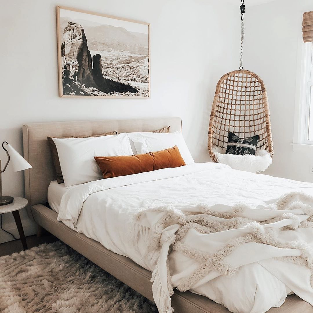 The Best Wall Art Prints for a Quick Home Makeover