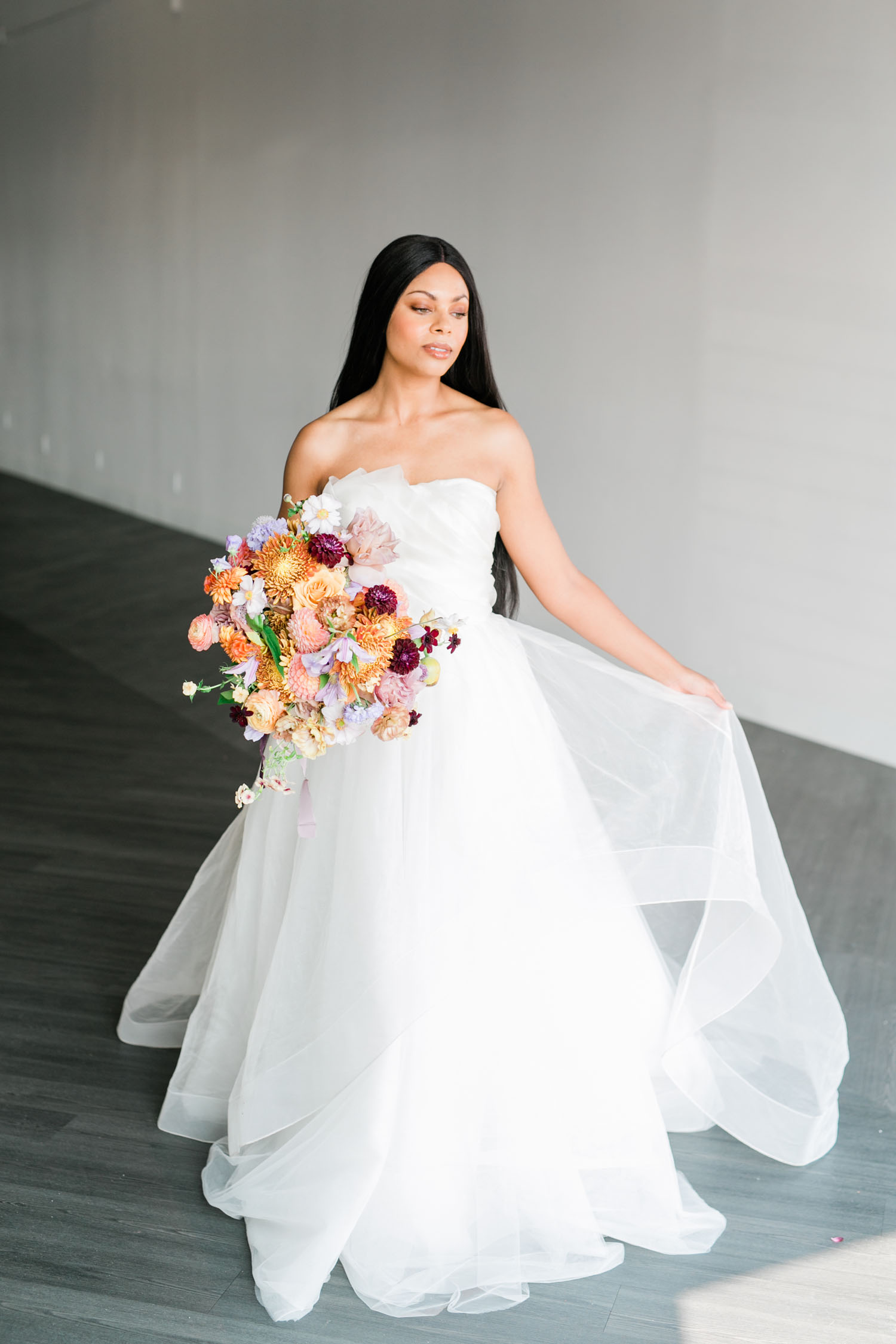 Beloved Couture Bridal
