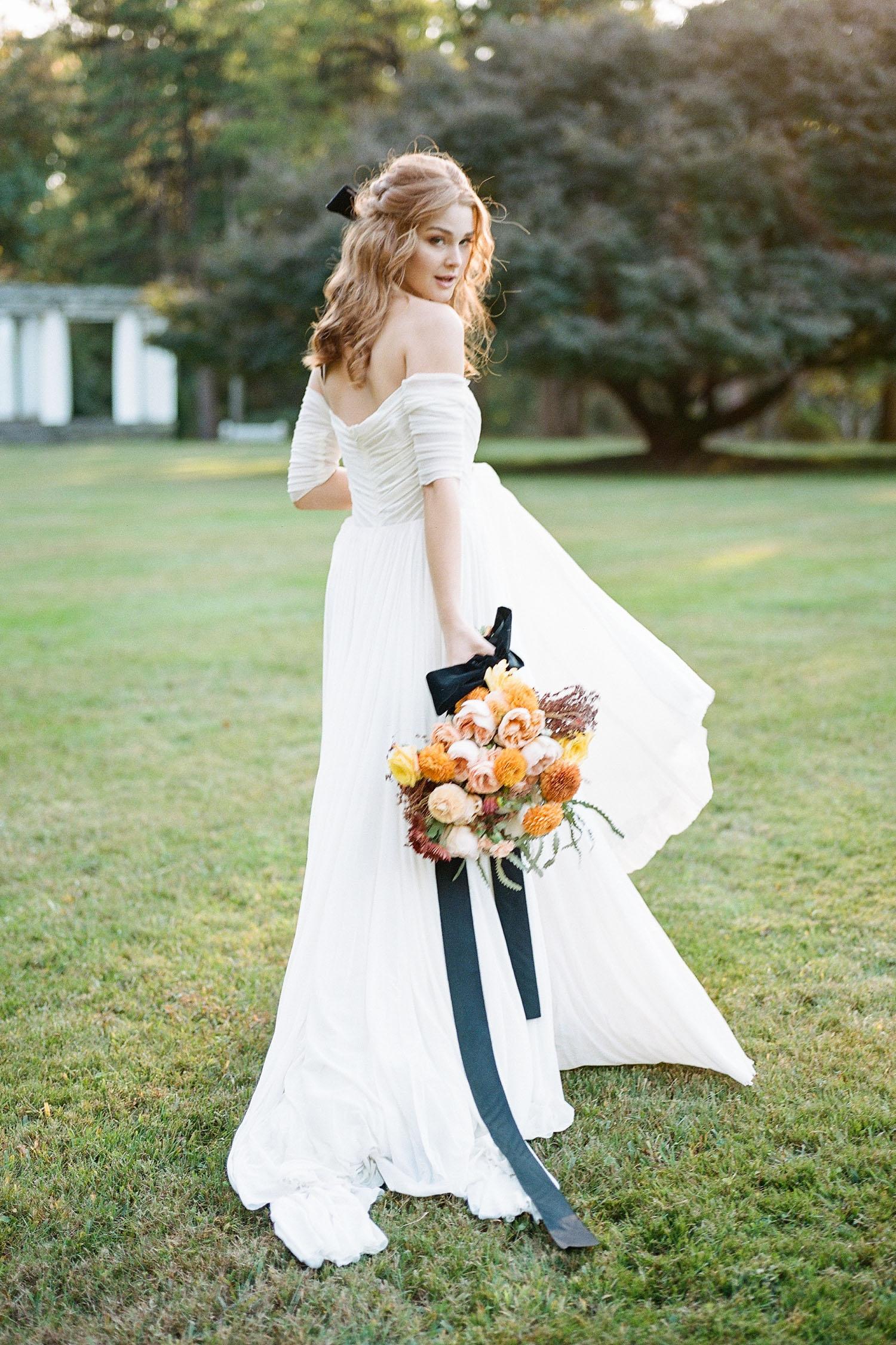 BHLDN Wedding Inspiration