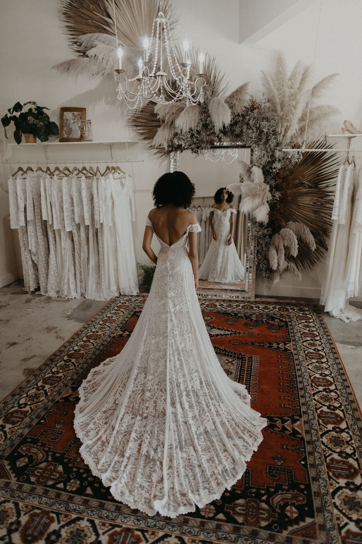 Dreamers and Lovers Flore Flagship LA