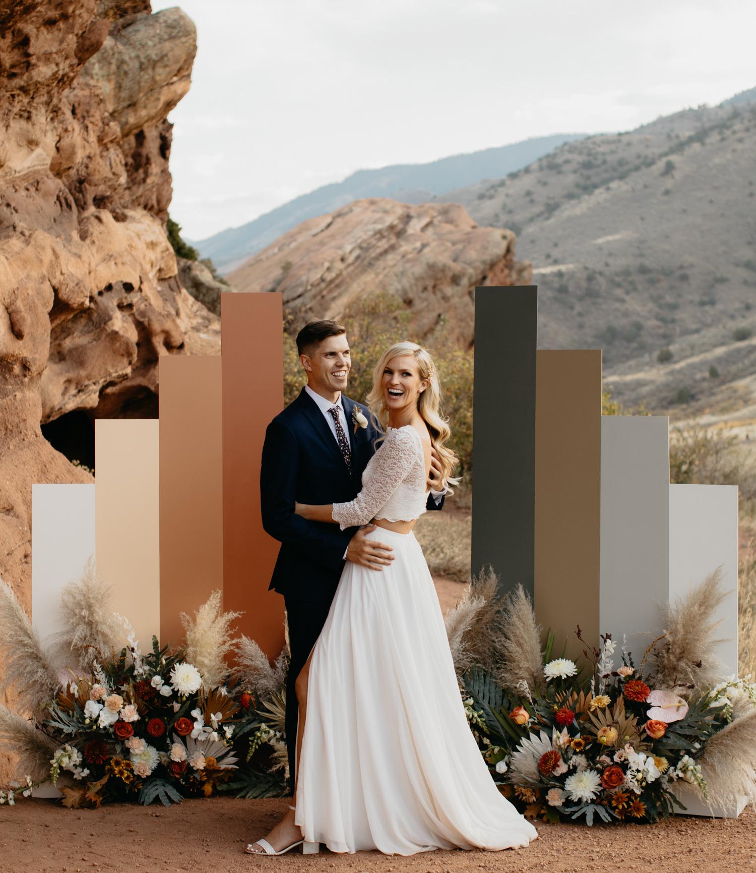 micro wedding ideas
