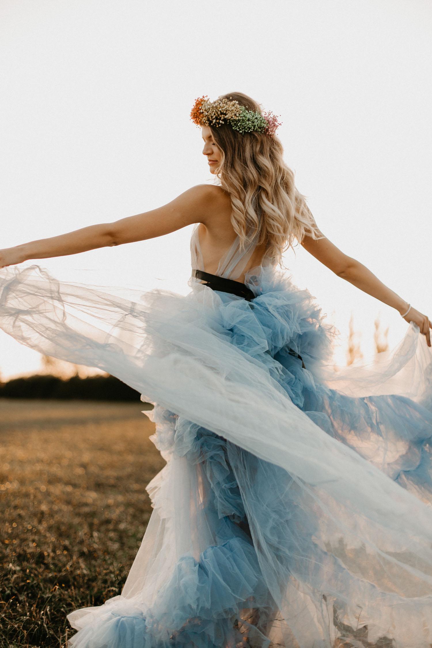 Taylor Swift wedding dress