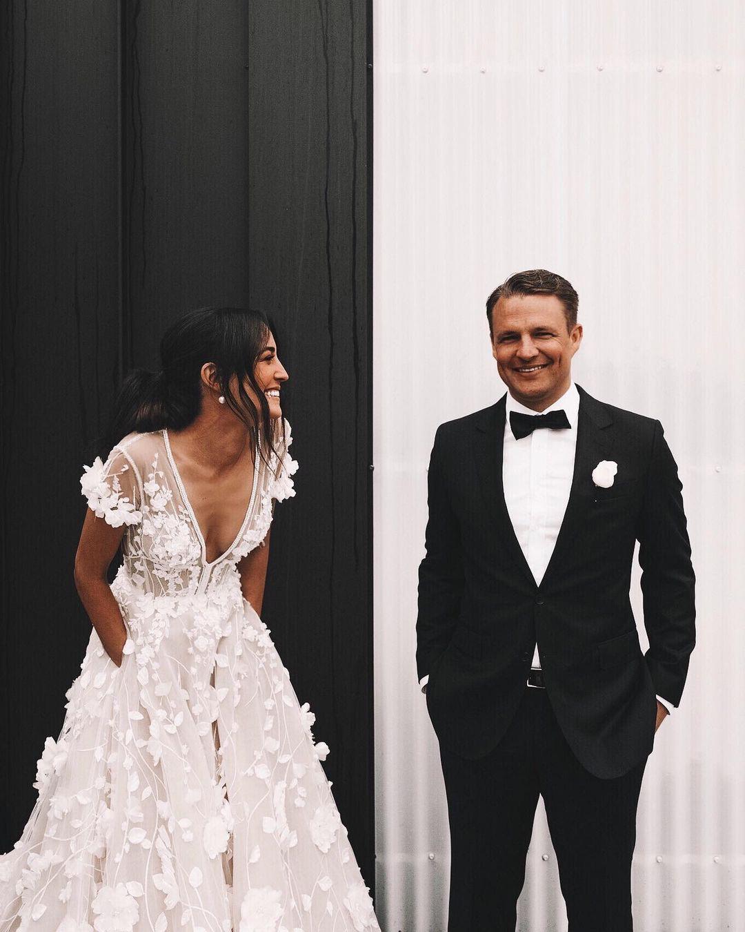 2020 fave wedding dresses