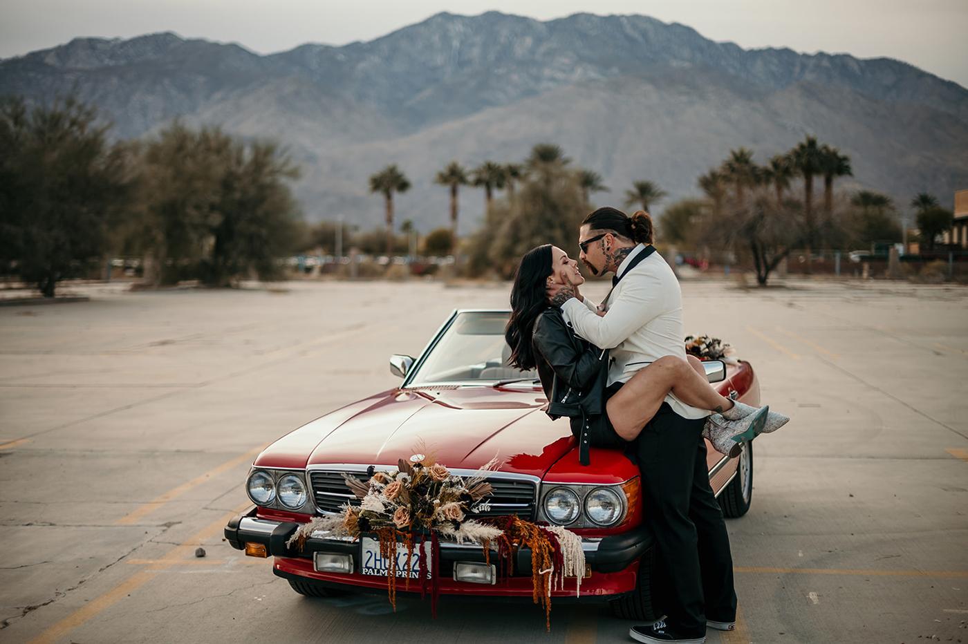 Cute Car Date Ideas