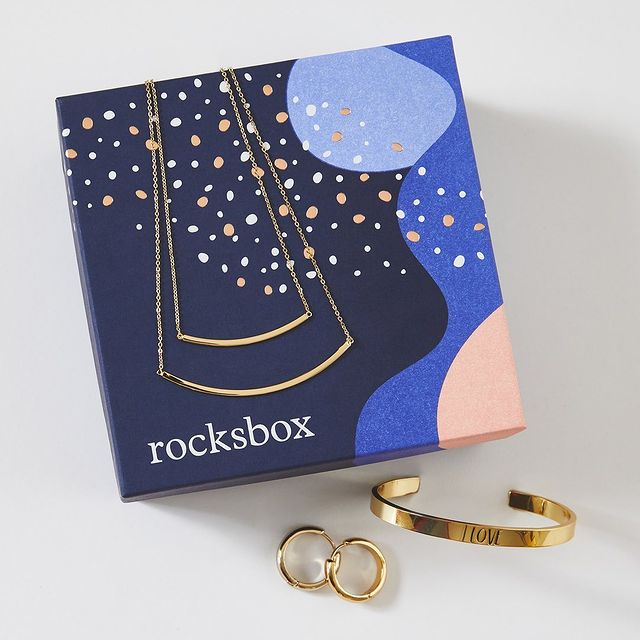 rocskbox jewelry subscription
