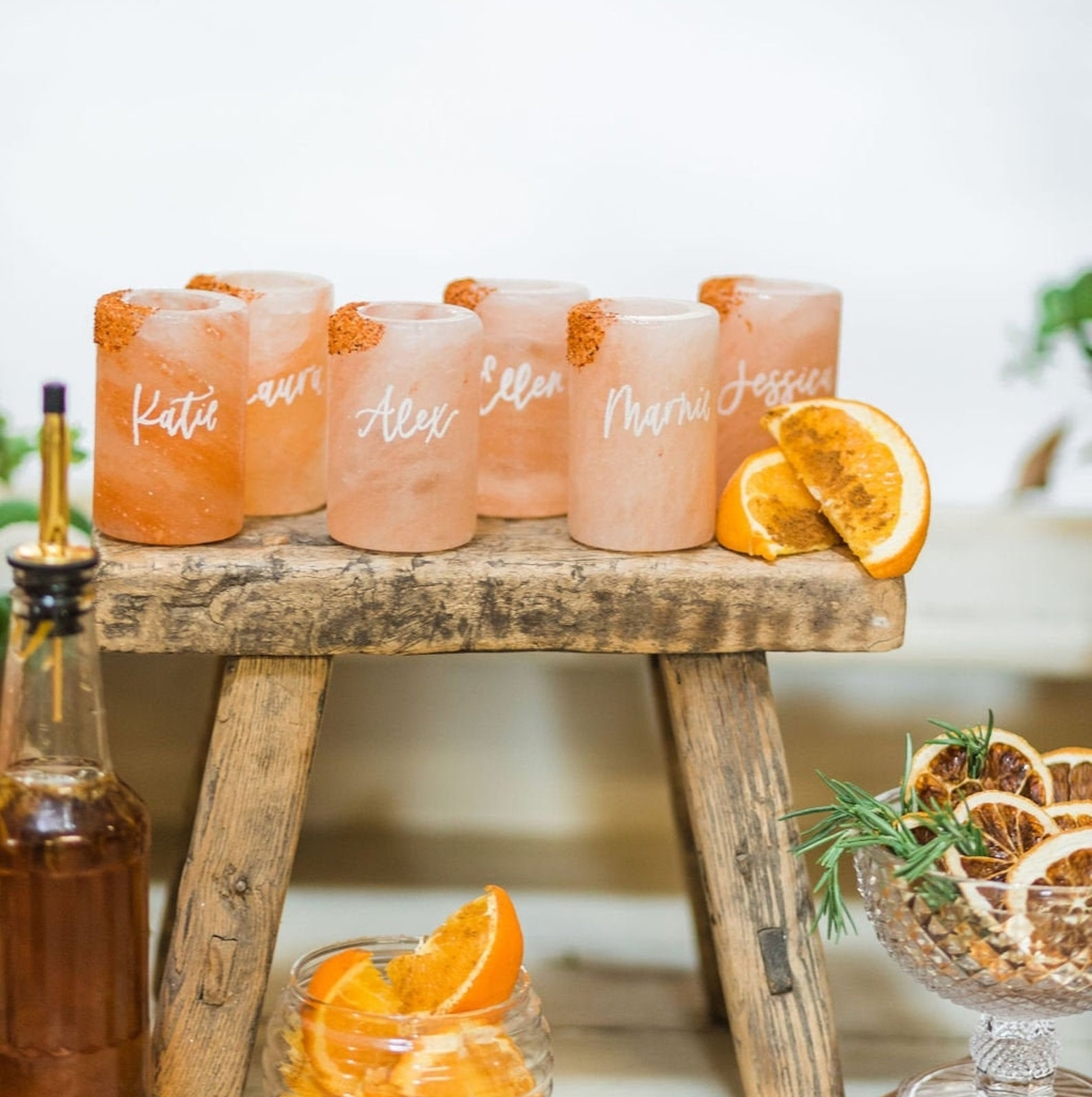 39 Creative and Unique Wedding Favor Ideas Your Guests Will Love