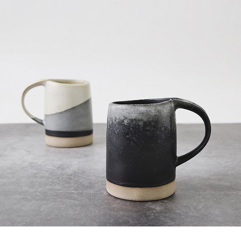 ceramic mugs etsy finds
