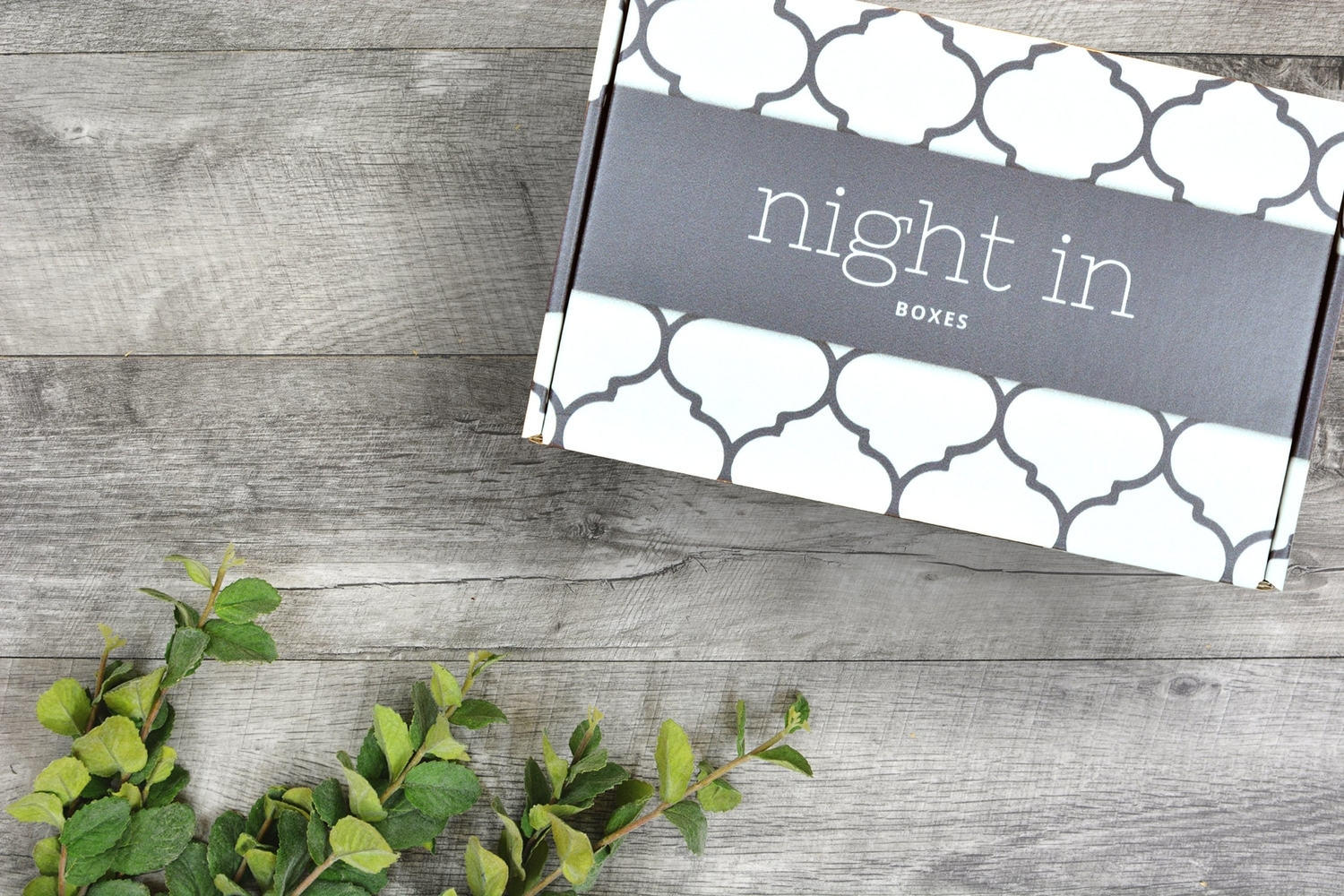 night in date night boxes