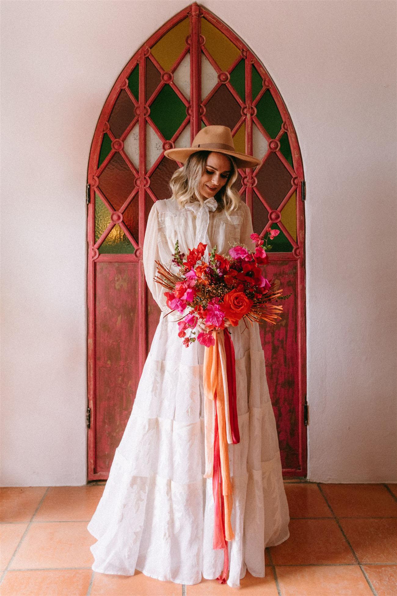 Laura Escribano Dress