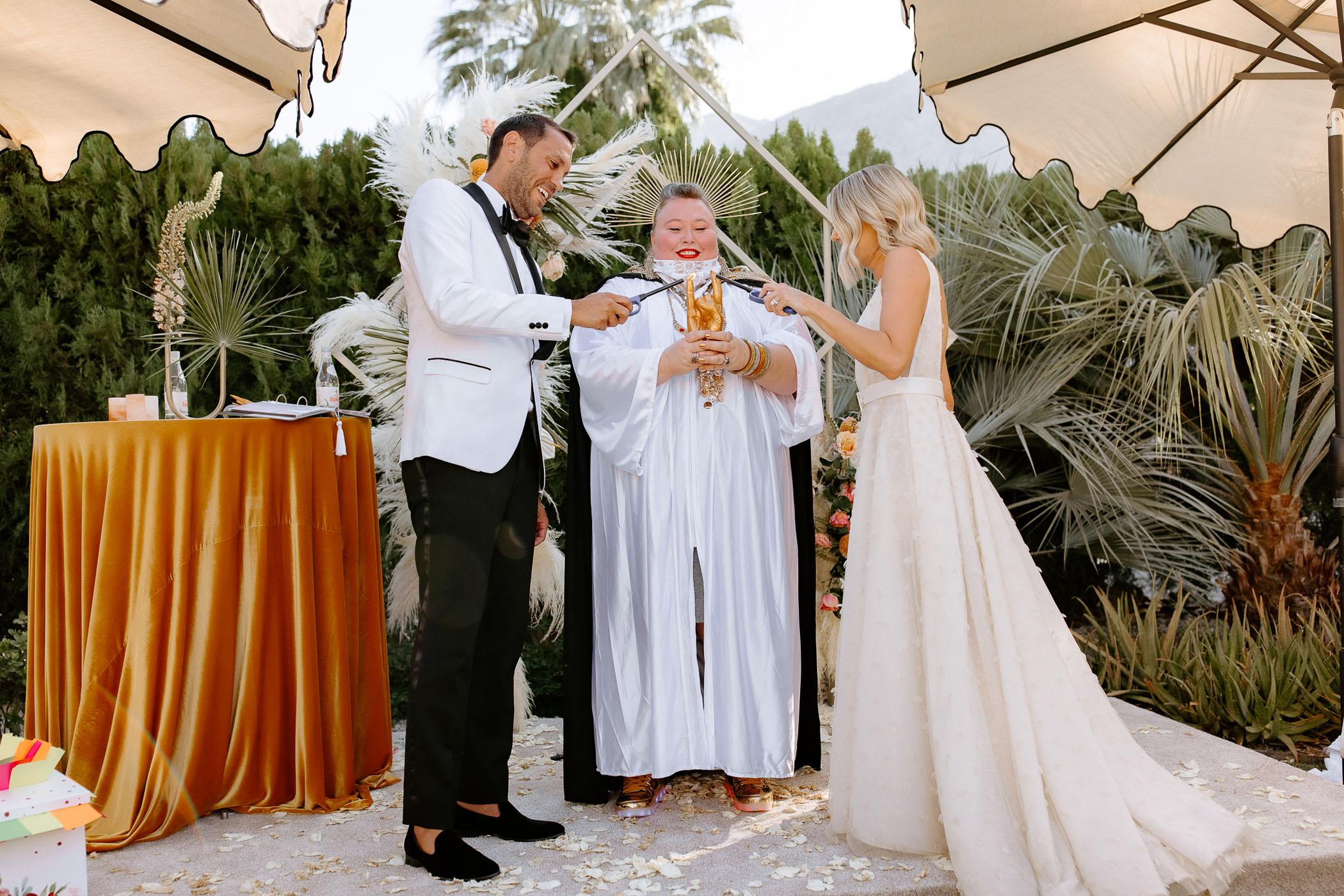 unique wedding entertainment improv troop