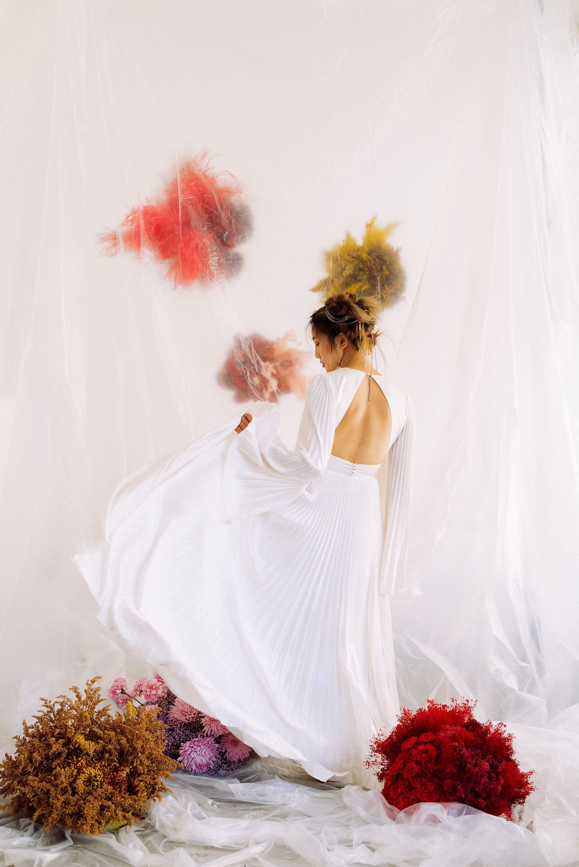 modern-wedding-day-looks