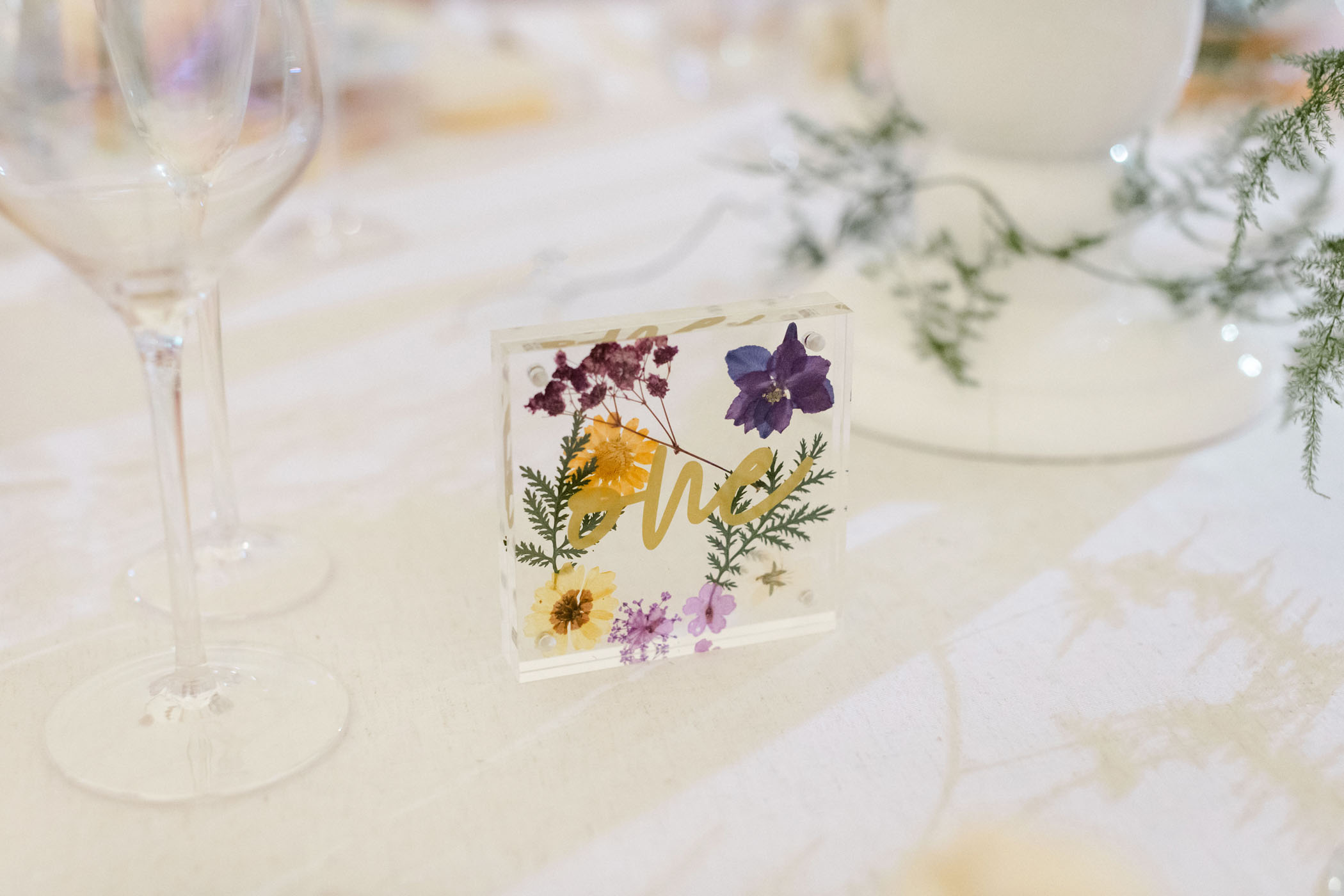 bright-wedding-color-ideas-table-numbers