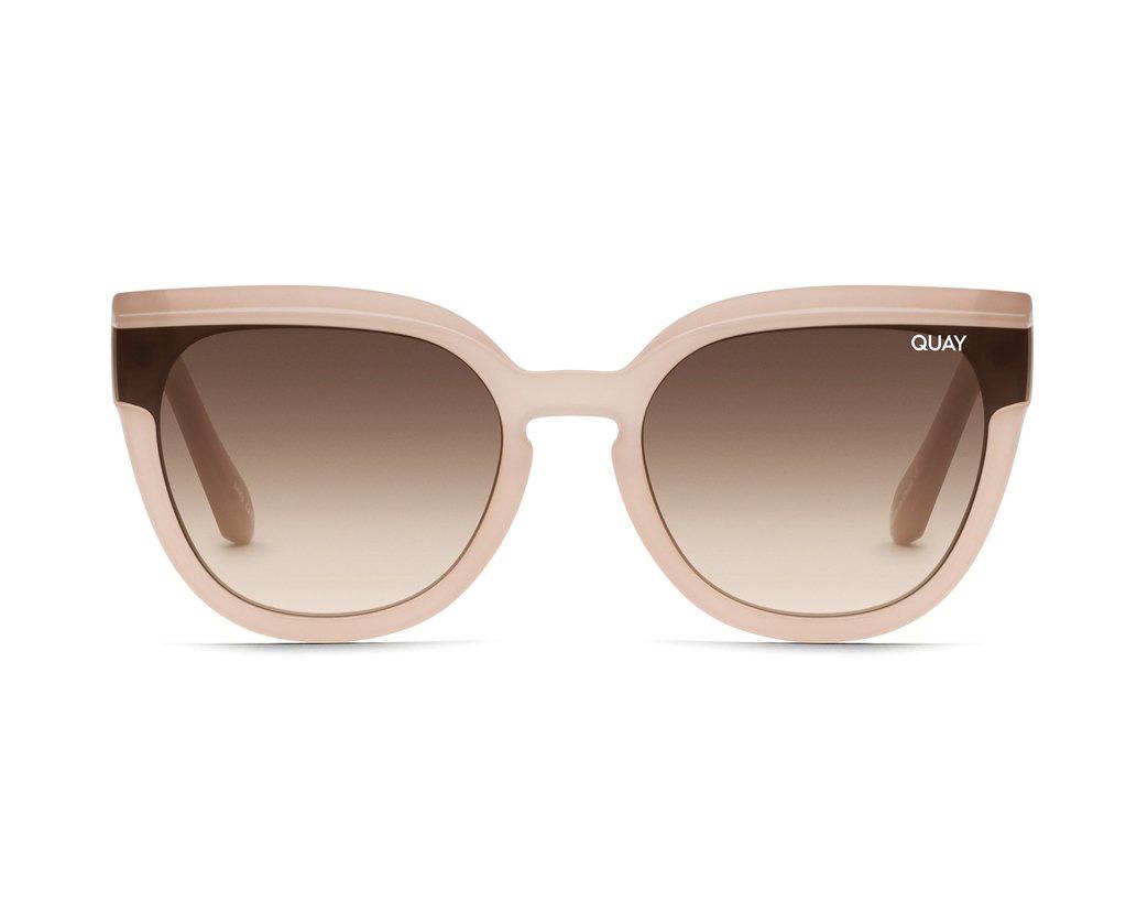 NOOSA BEVEL Quay Sunglasses