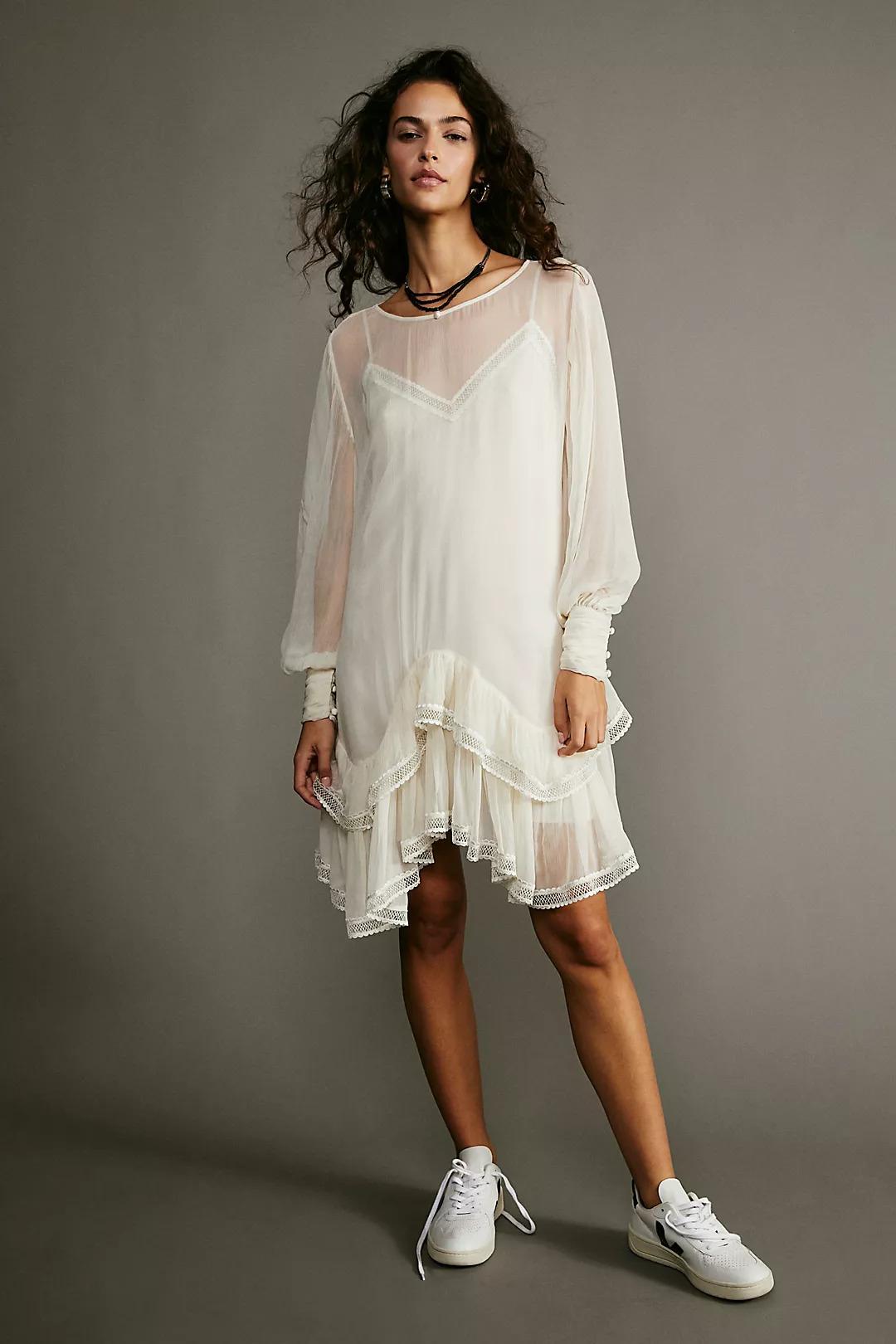 best bridal shower dresses