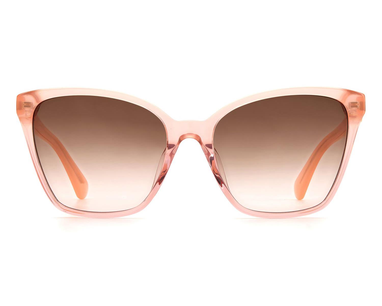 kate spade cat eye bridal sunglasses