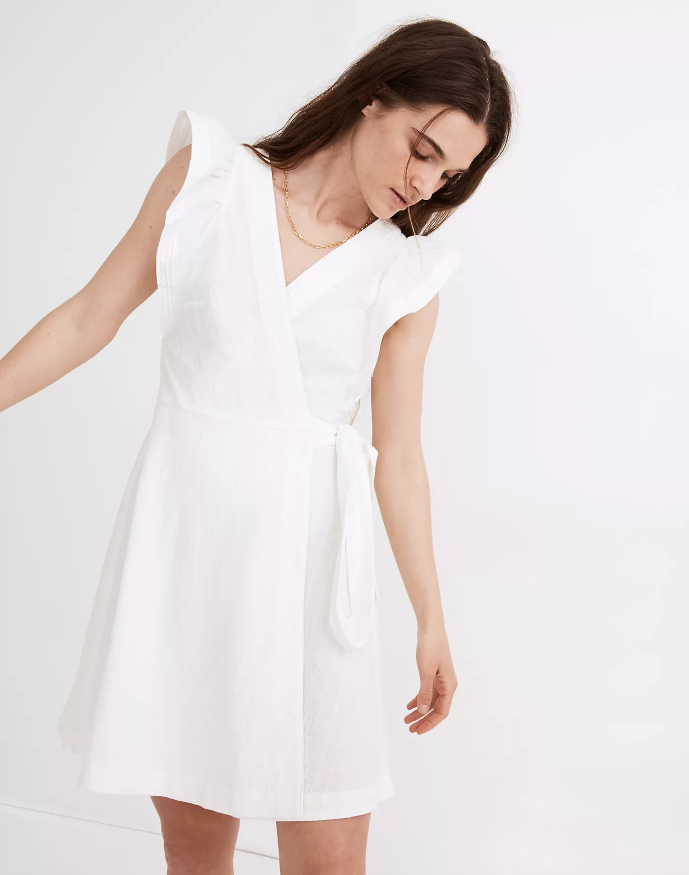 best dresses for bridal showers