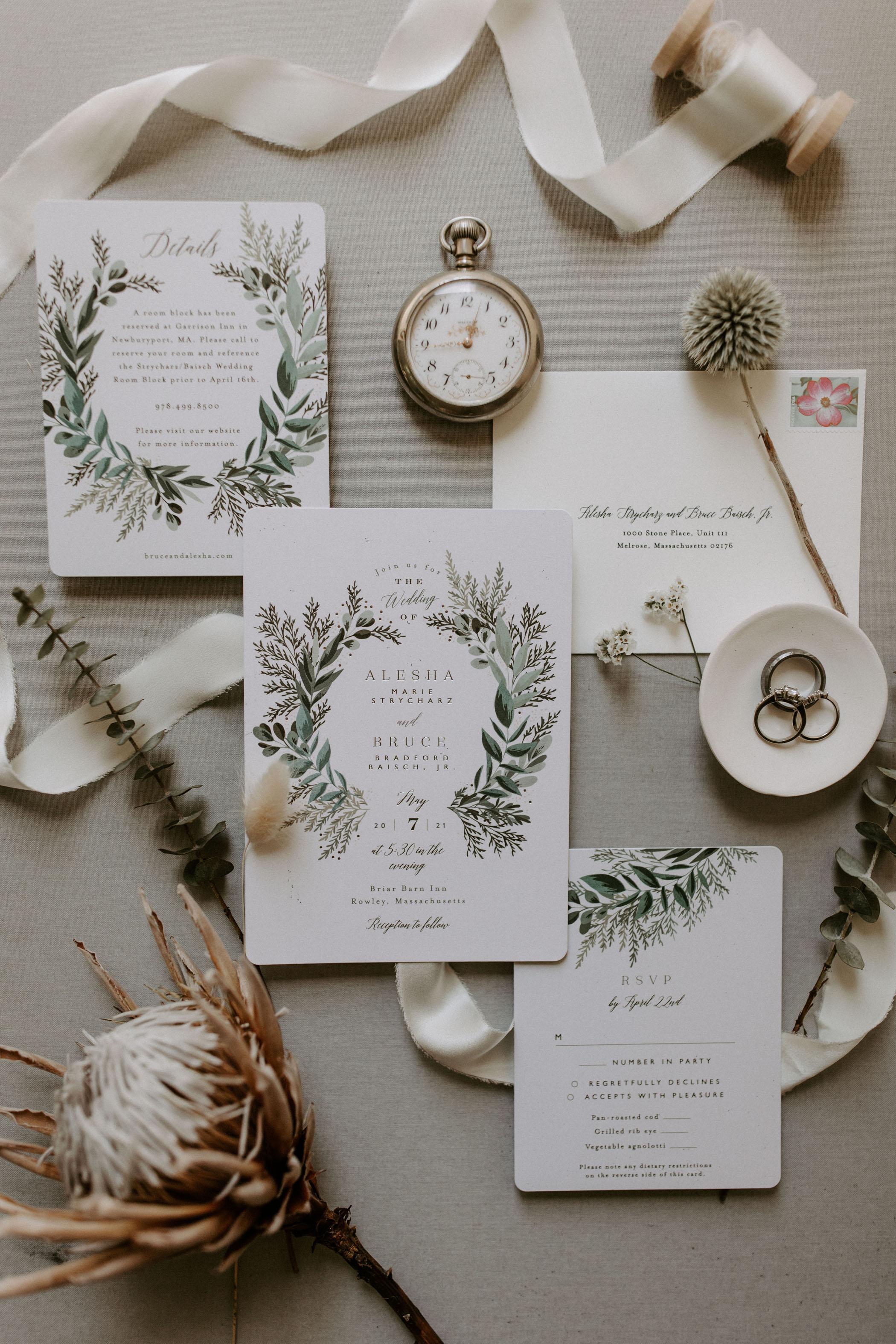 greenery-wreath-invitation