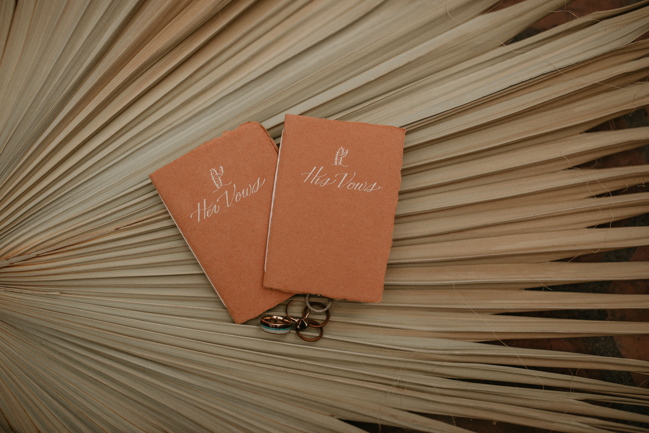 wedding-vow-books