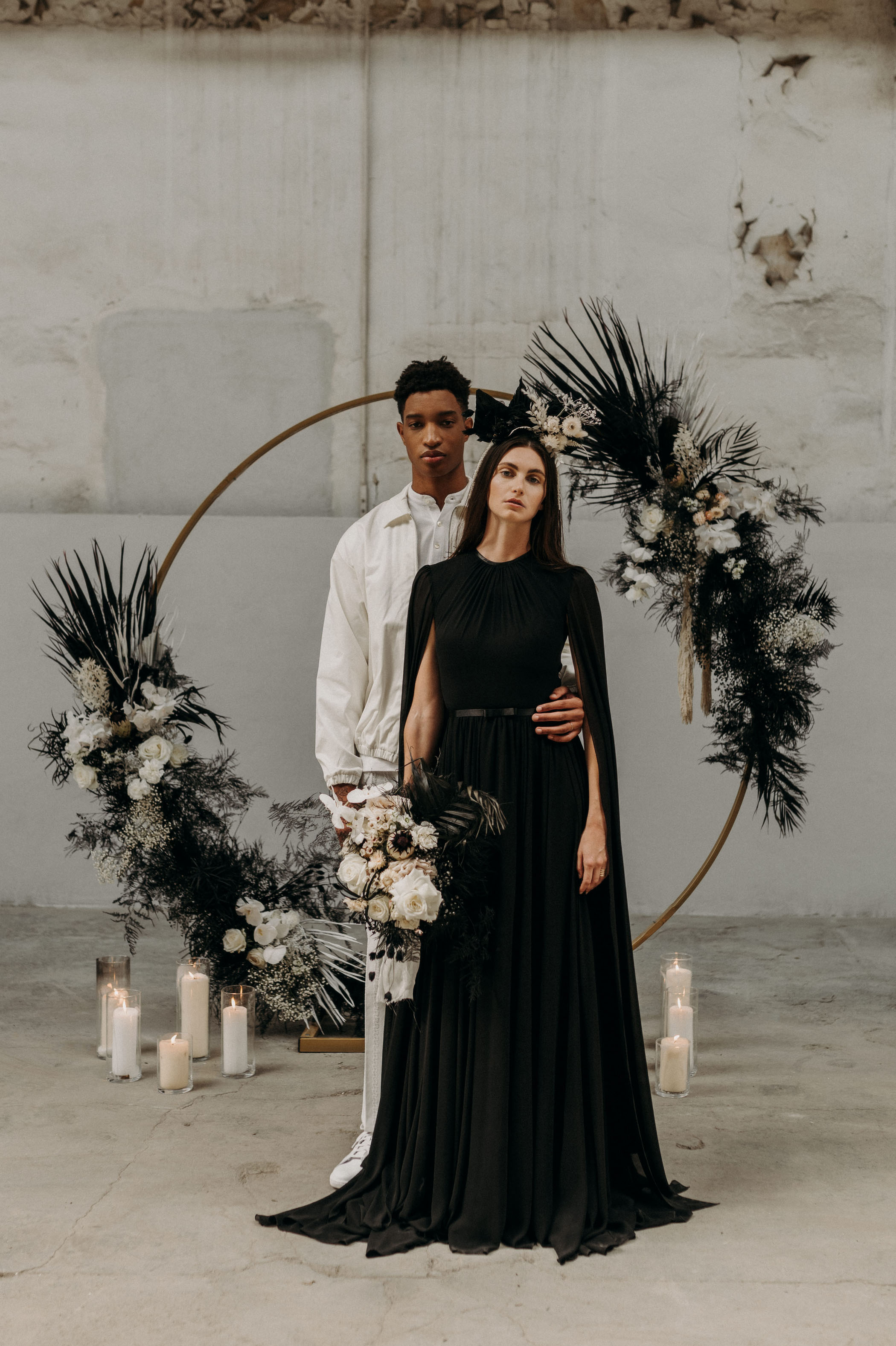 industrial-chic-styled-shoot