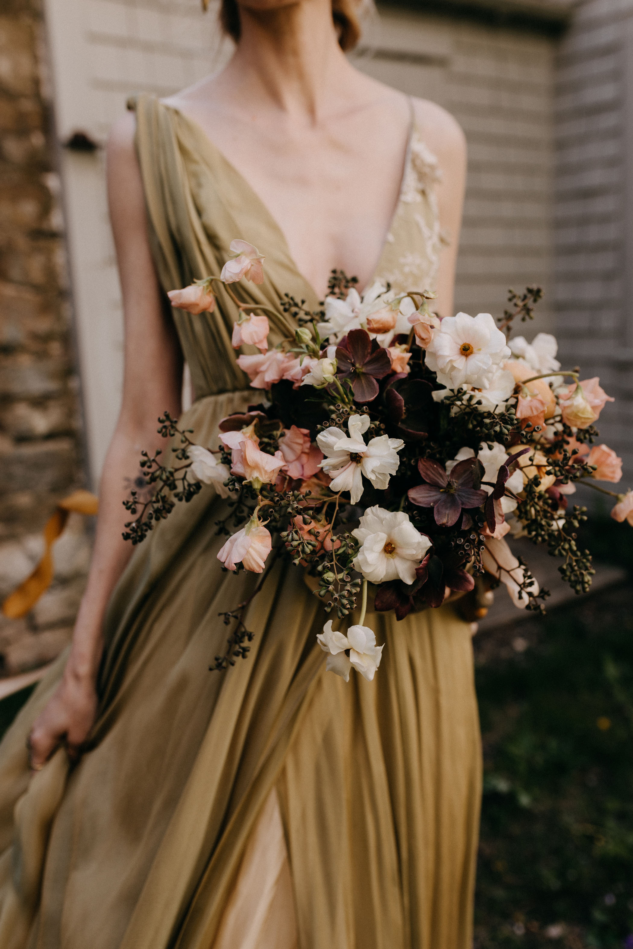 Fall-inspired-bouquet